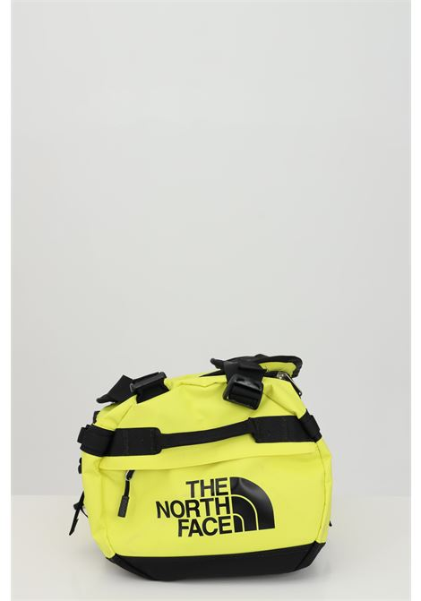 Base camp small bag THE NORTH FACE | Sport Bag | NF0A3ETOC6T1C6T1