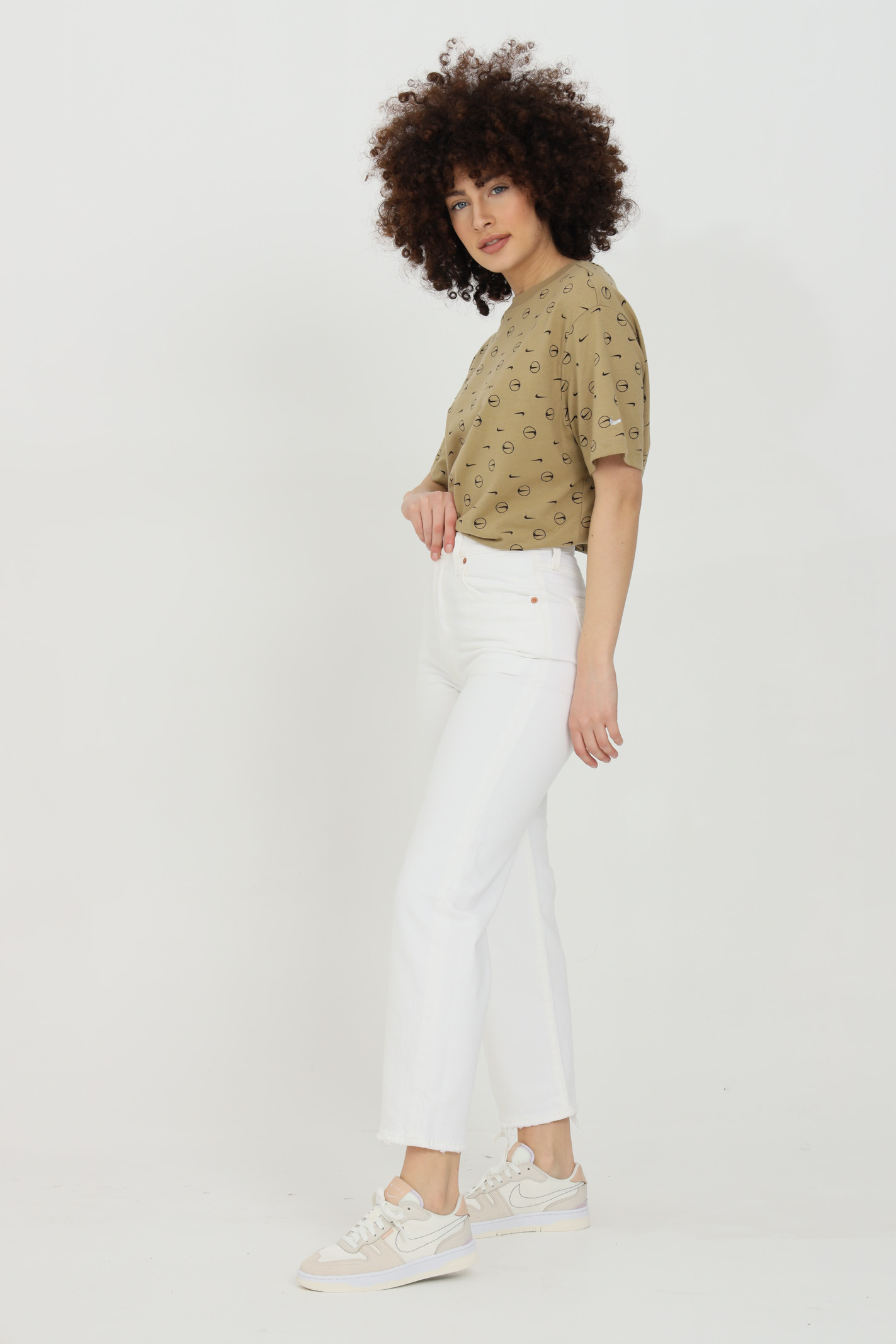 Jeans tinta unita modello comodo LEVI'S | Jeans | 72693-00760076